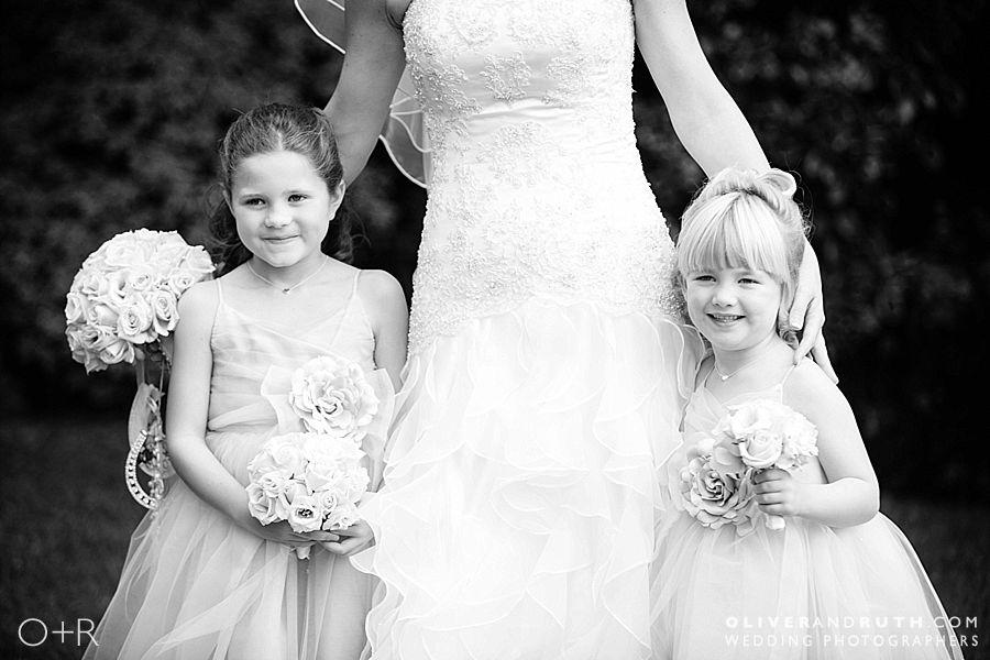 stradey-park-wedding-20