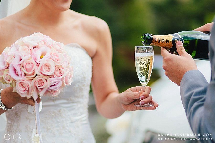 stradey-park-wedding-21