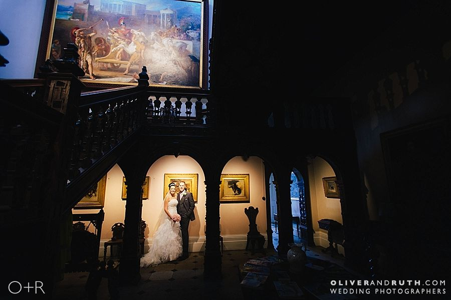 stradey-park-wedding-22