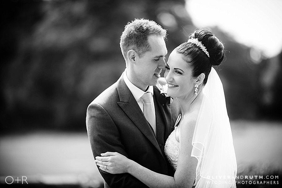 stradey-park-wedding-24