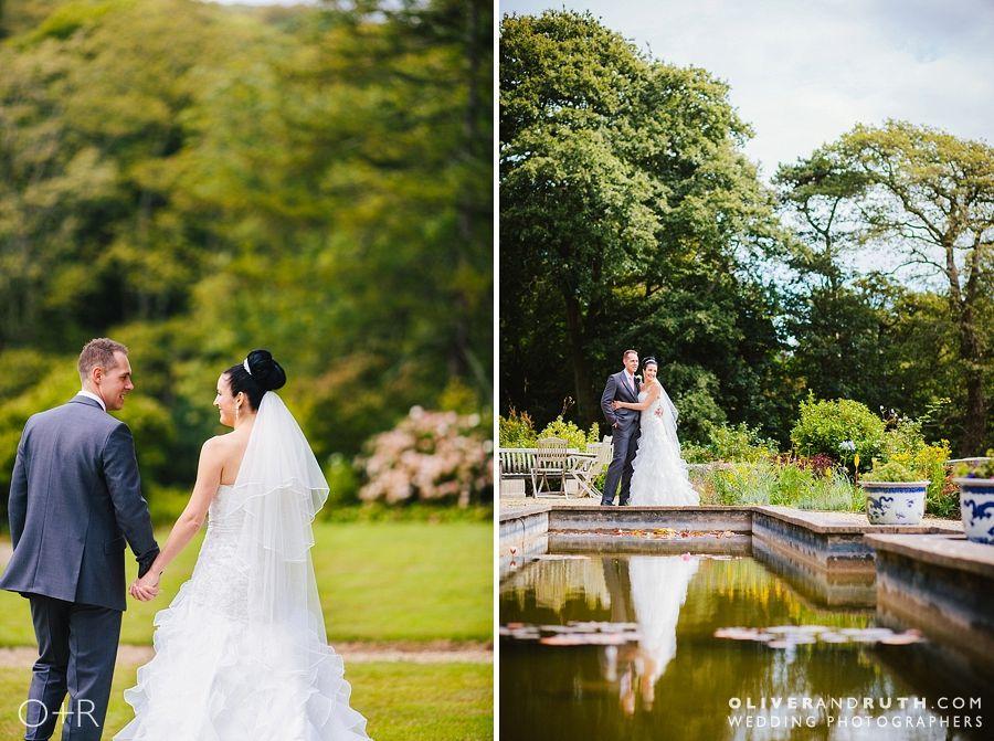 stradey-park-wedding-25