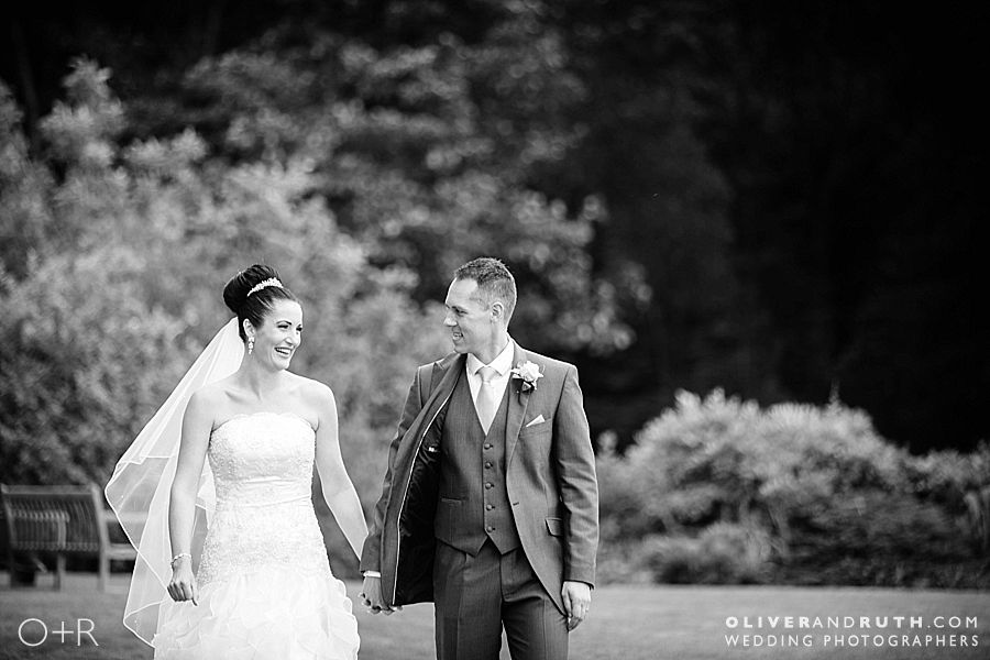 stradey-park-wedding-26
