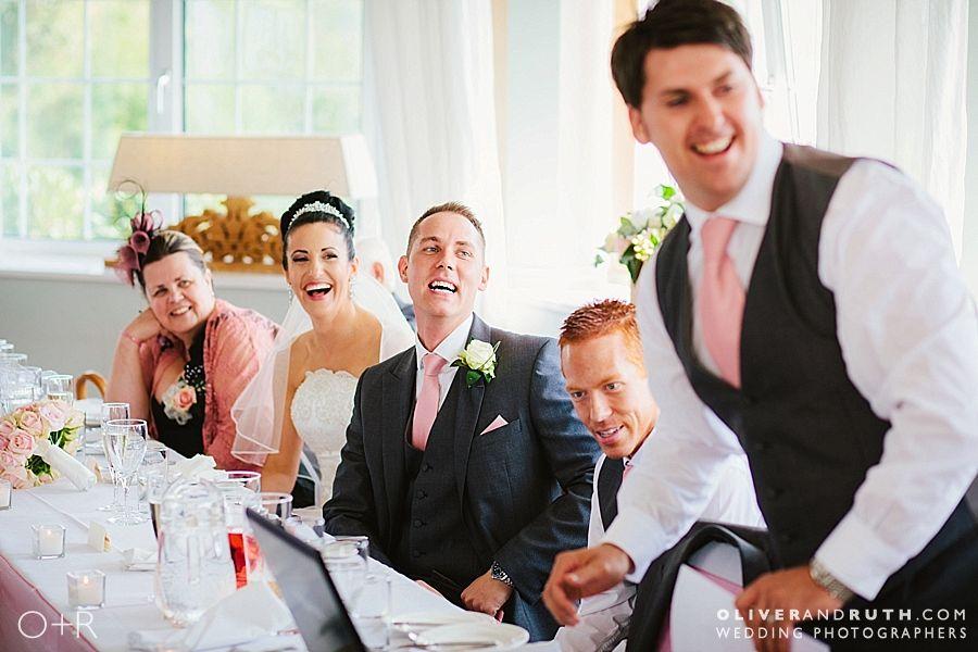 stradey-park-wedding-35