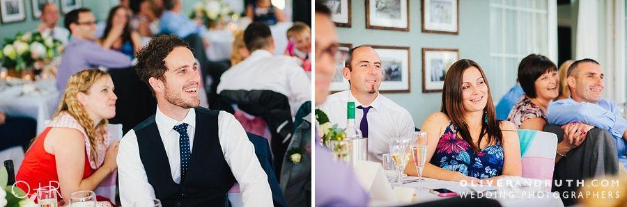 stradey-park-wedding-36