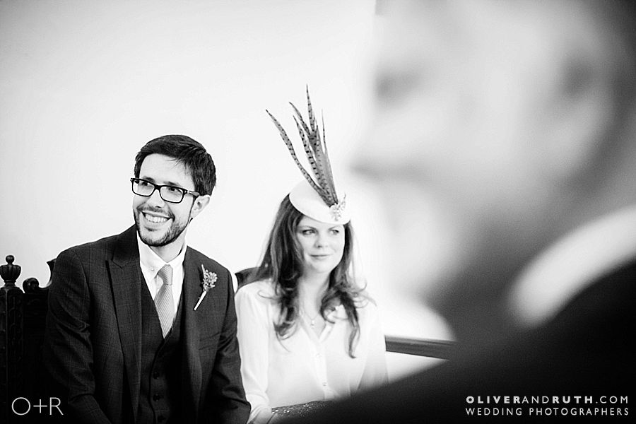 Dewsall-Court-Wedding-16