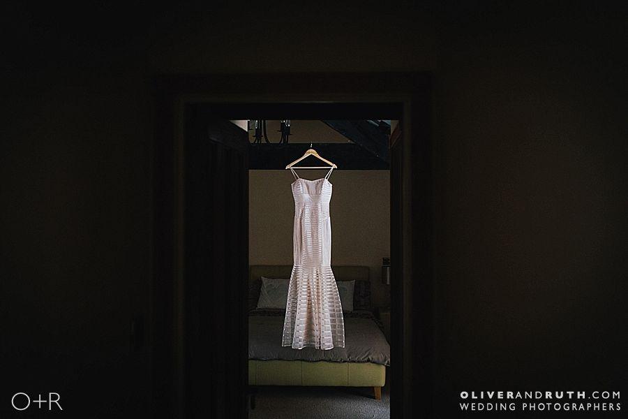 Pencoed-House-Wedding-01