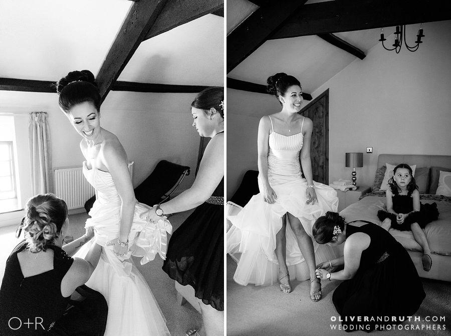 Pencoed-House-Wedding-07