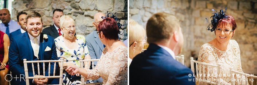 Pencoed-House-Wedding-09