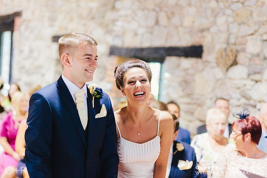 Pencoed-House-Wedding-12