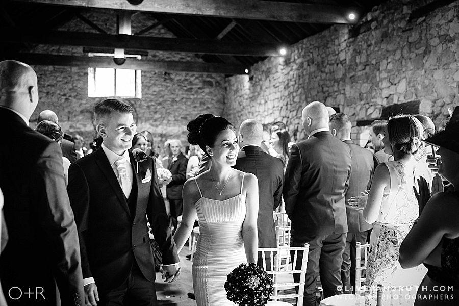 Pencoed-House-Wedding-18