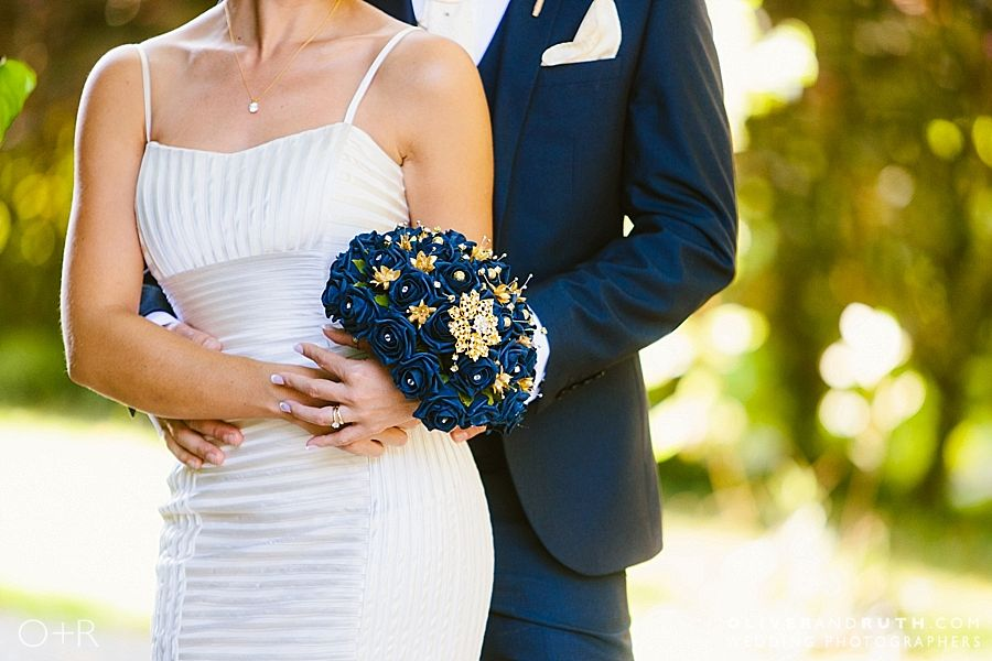 Pencoed-House-Wedding-21