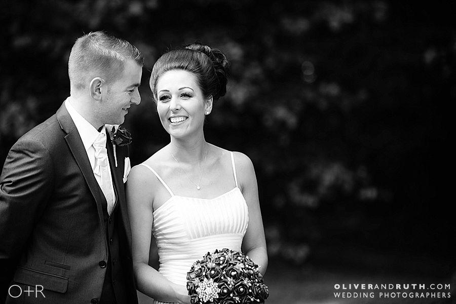 Pencoed-House-Wedding-24