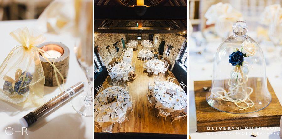 Pencoed-House-Wedding-31
