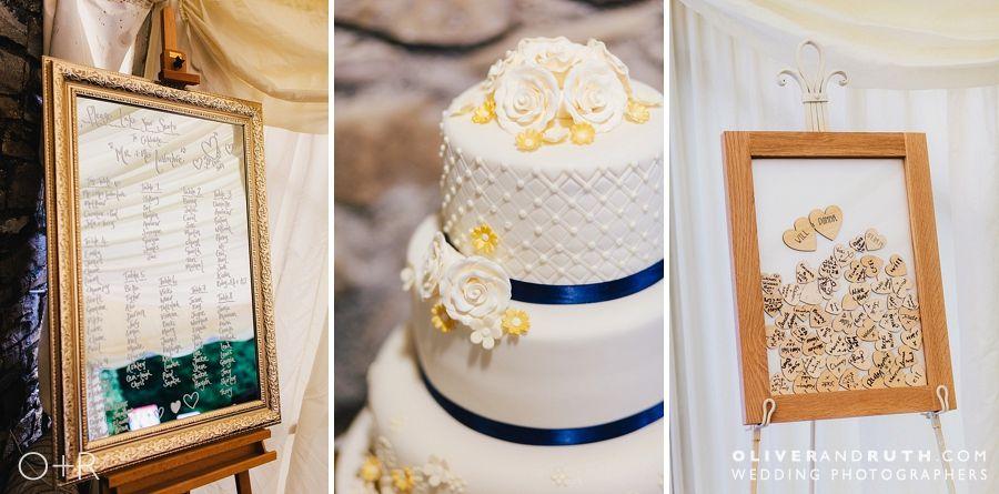 Pencoed-House-Wedding-33
