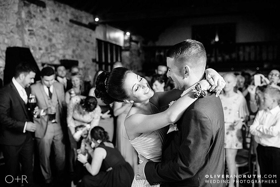 Pencoed-House-Wedding-42