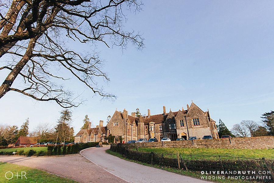 Huntsham-Court-Wedding-Photo-01
