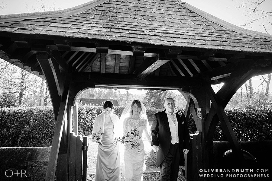 Huntsham-Court-Wedding-Photo-15