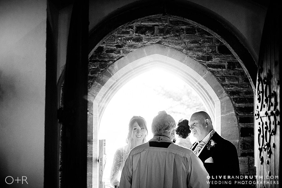 Huntsham-Court-Wedding-Photo-16