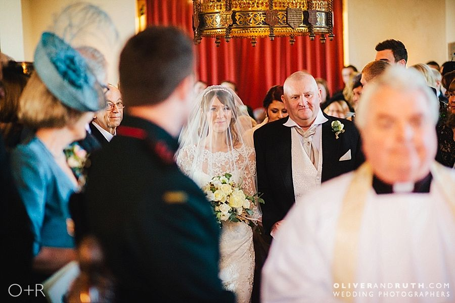 Huntsham-Court-Wedding-Photo-17