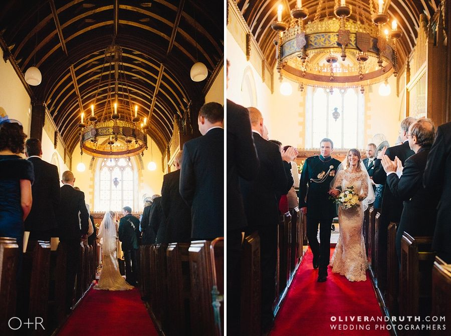 Huntsham-Court-Wedding-Photo-19