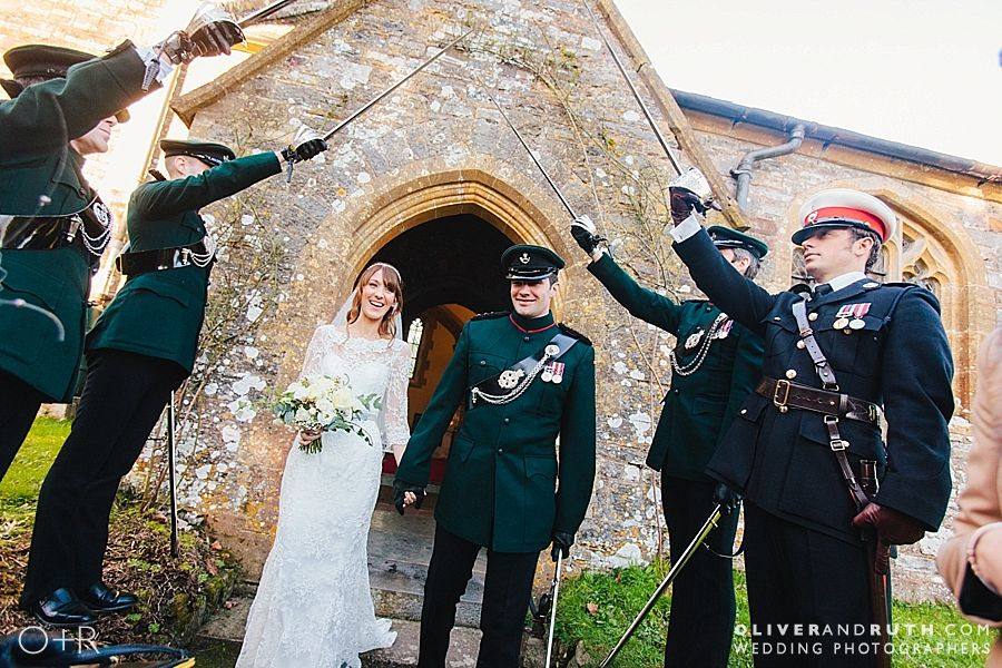 Huntsham-Court-Wedding-Photo-21