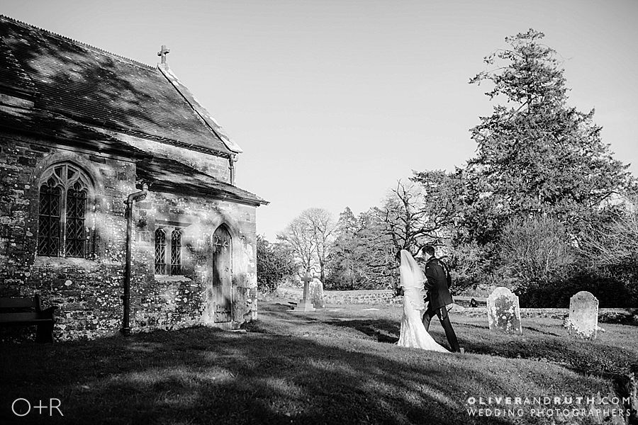 Huntsham-Court-Wedding-Photo-22