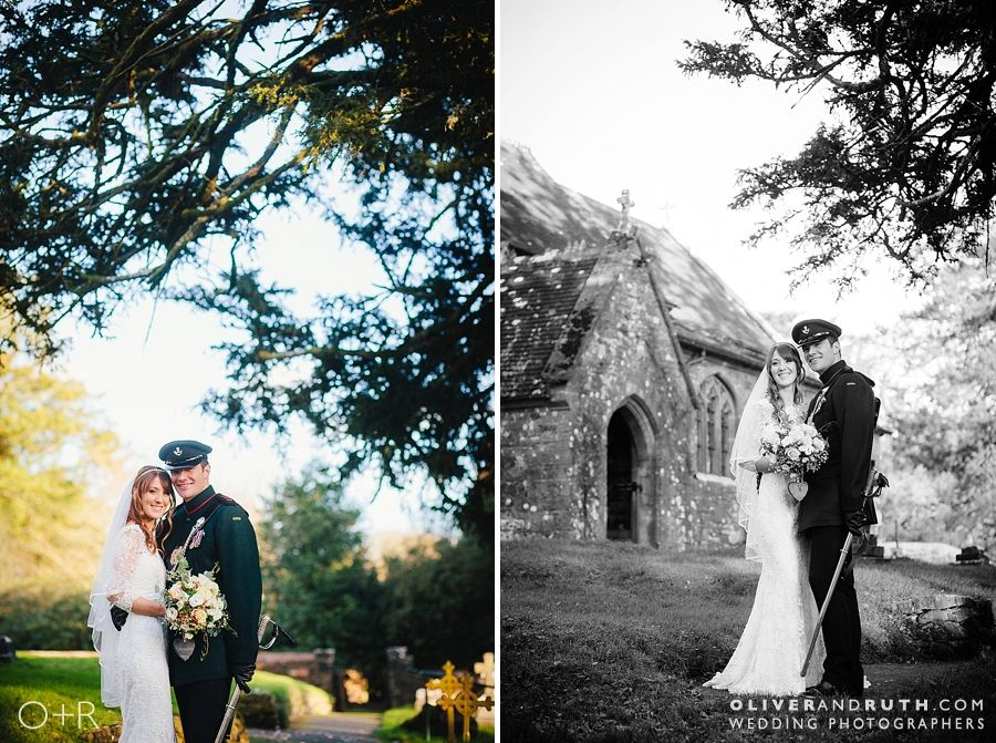 Huntsham-Court-Wedding-Photo-23