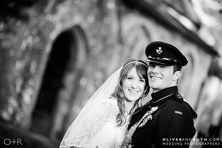 Huntsham-Court-Wedding-Photo-24