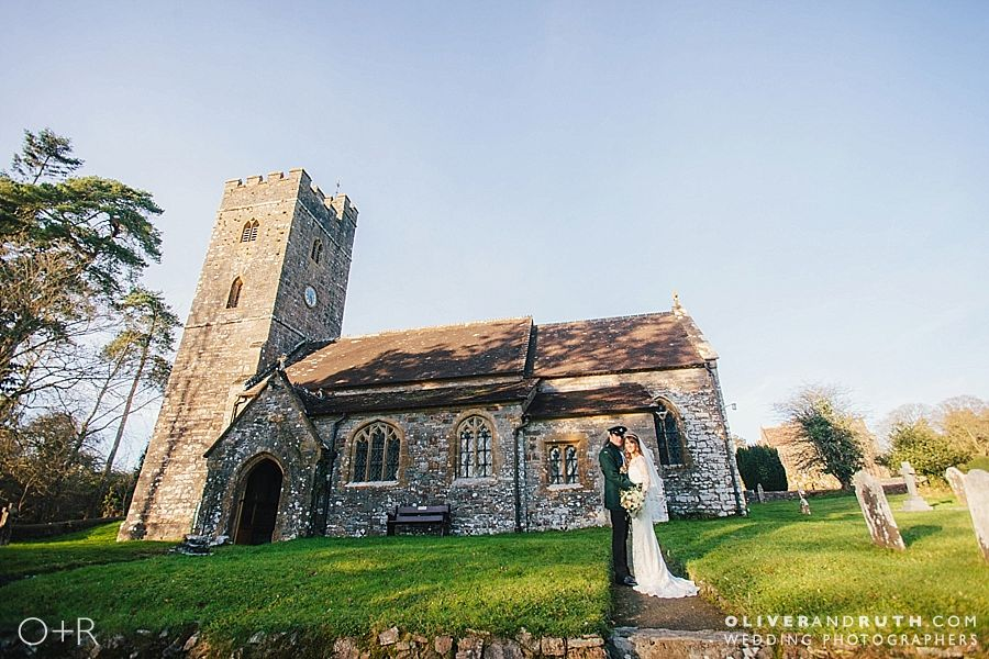 Huntsham-Court-Wedding-Photo-25