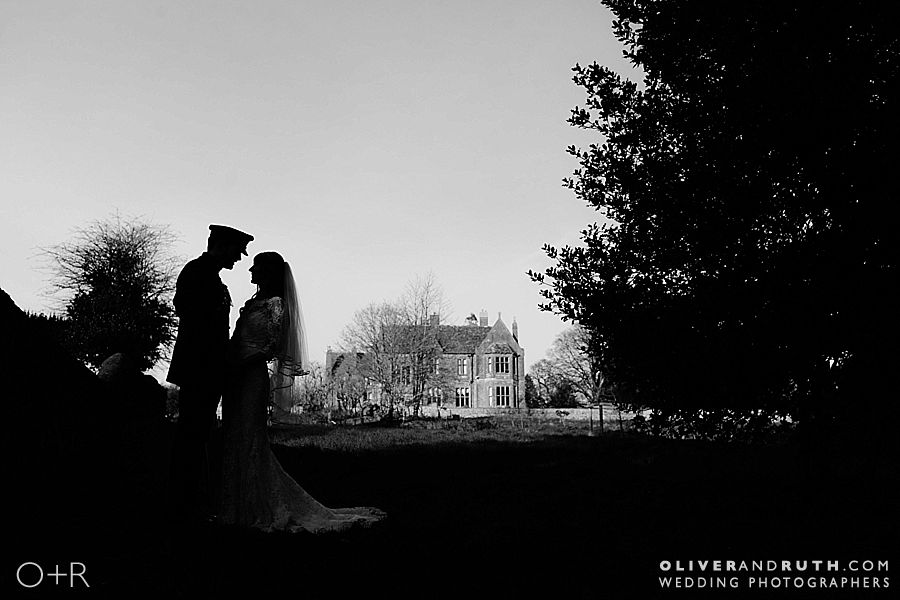 Huntsham-Court-Wedding-Photo-26