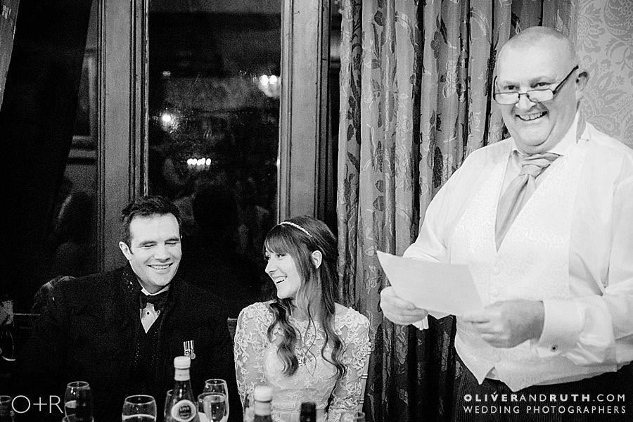 Huntsham-Court-Wedding-Photo-38