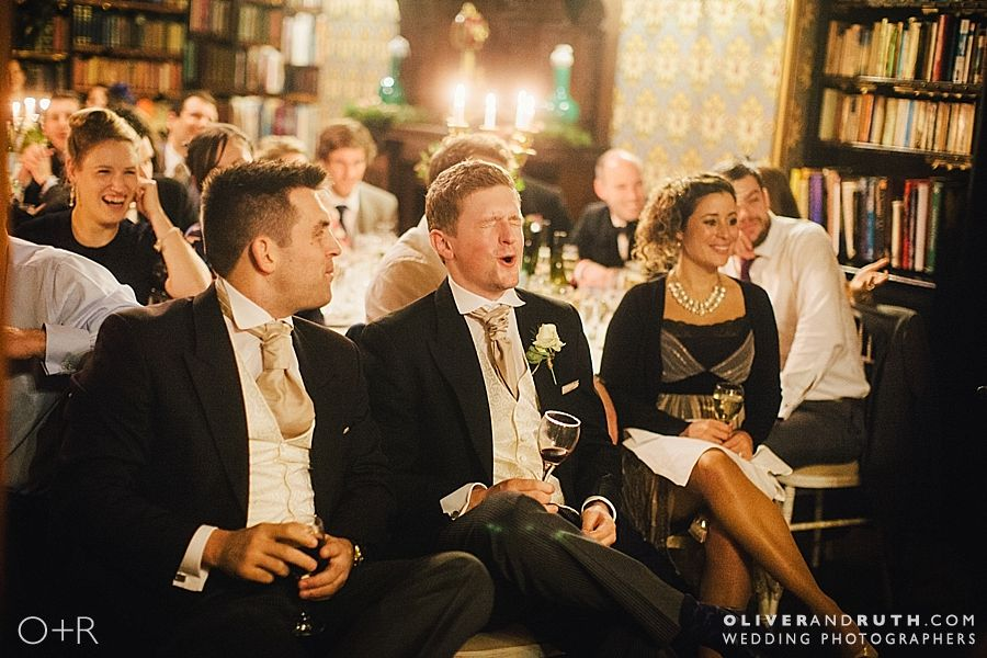 Huntsham-Court-Wedding-Photo-39