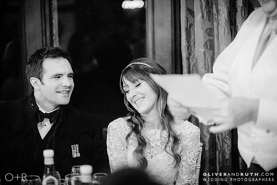 Huntsham-Court-Wedding-Photo-40