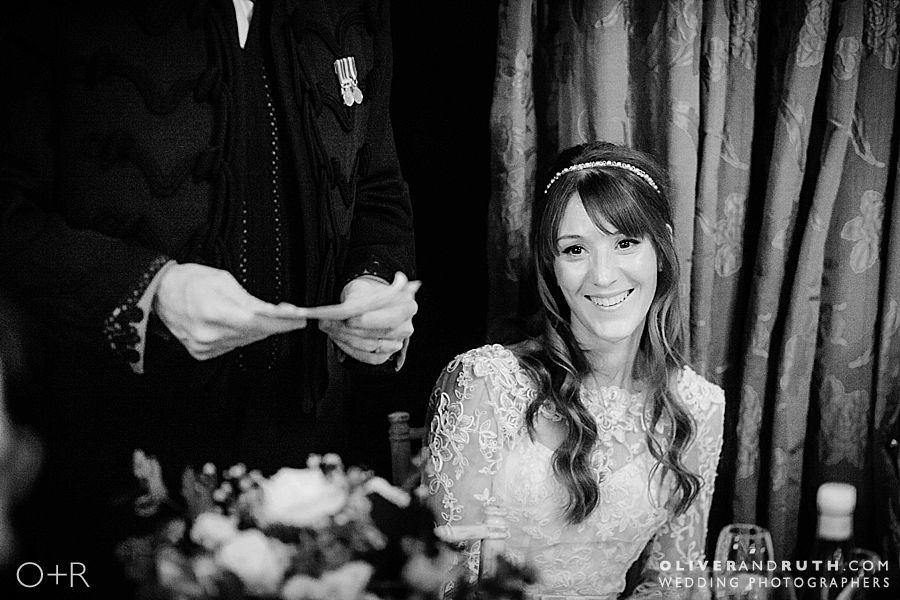 Huntsham-Court-Wedding-Photo-42