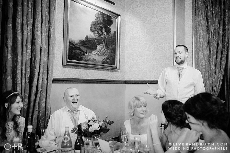 Huntsham-Court-Wedding-Photo-43