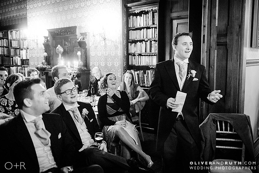 Huntsham-Court-Wedding-Photo-44