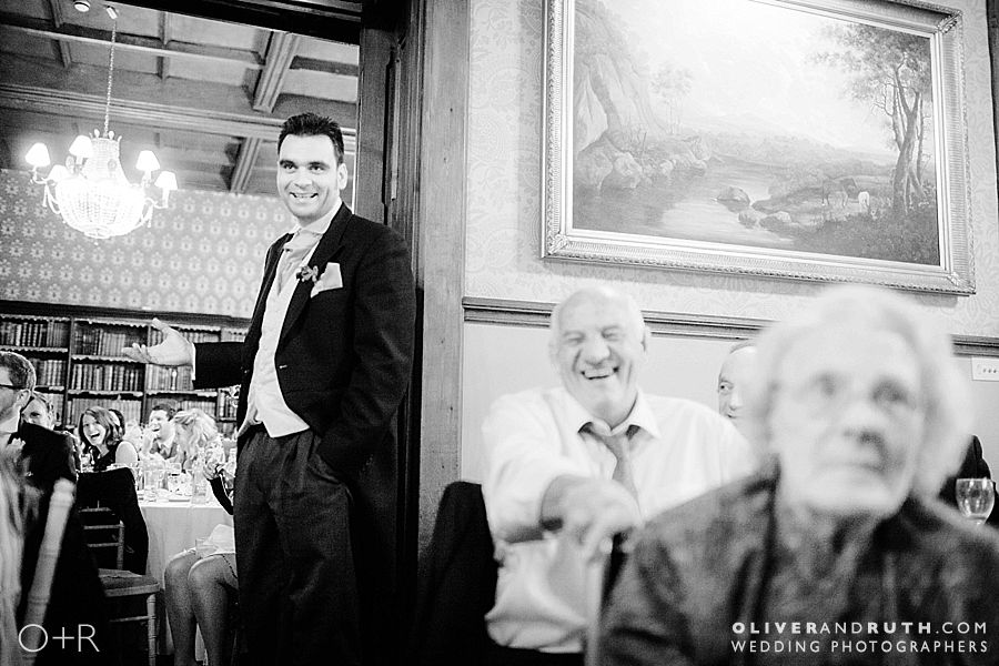 Huntsham-Court-Wedding-Photo-45