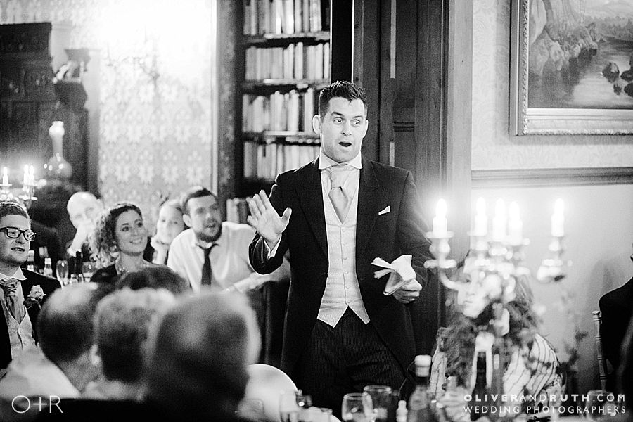 Huntsham-Court-Wedding-Photo-46
