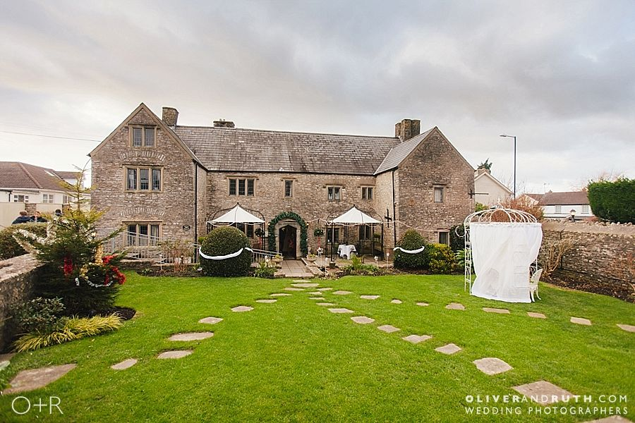 Great-House-Laleston-Wedding-01