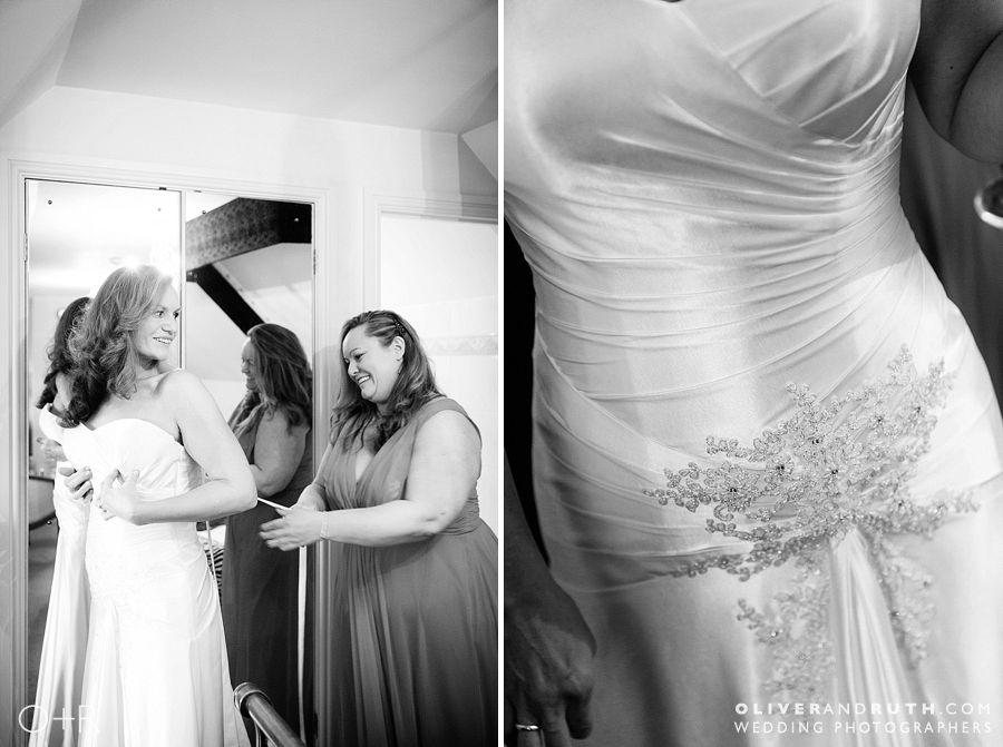 Great-House-Laleston-Wedding-06