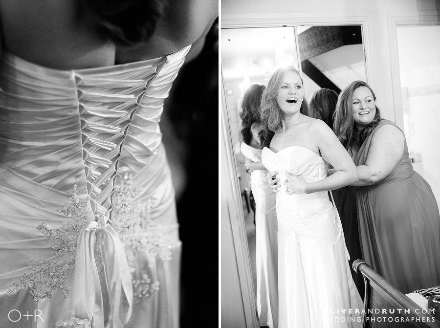Great-House-Laleston-Wedding-07