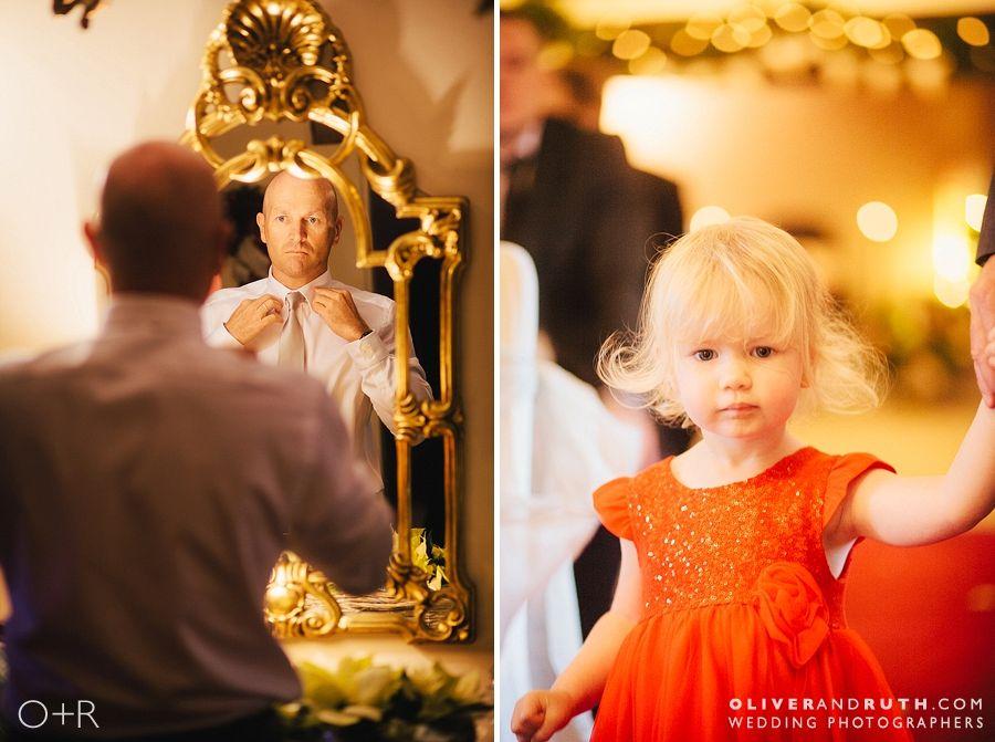 Great-House-Laleston-Wedding-08