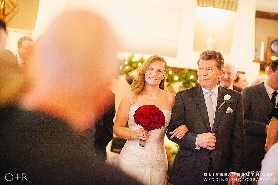 Great-House-Laleston-Wedding-11