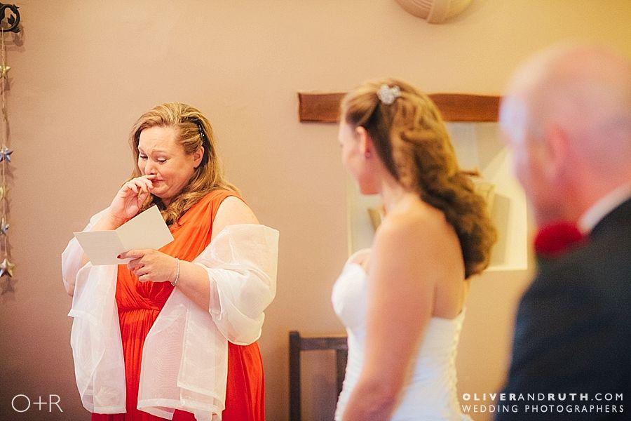 Great-House-Laleston-Wedding-12