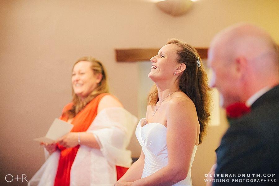Great-House-Laleston-Wedding-13