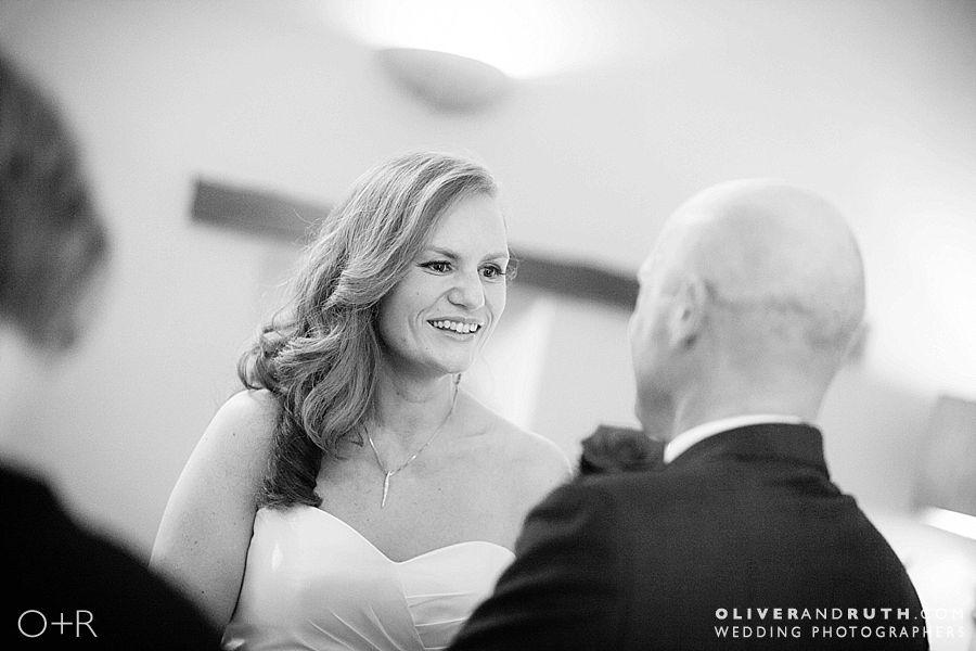 Great-House-Laleston-Wedding-14
