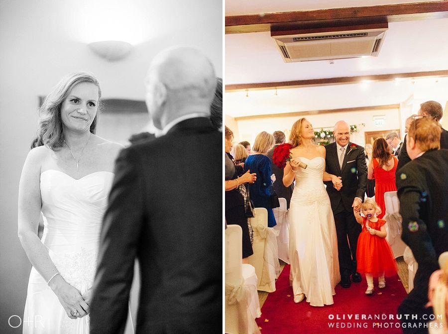 Great-House-Laleston-Wedding-15