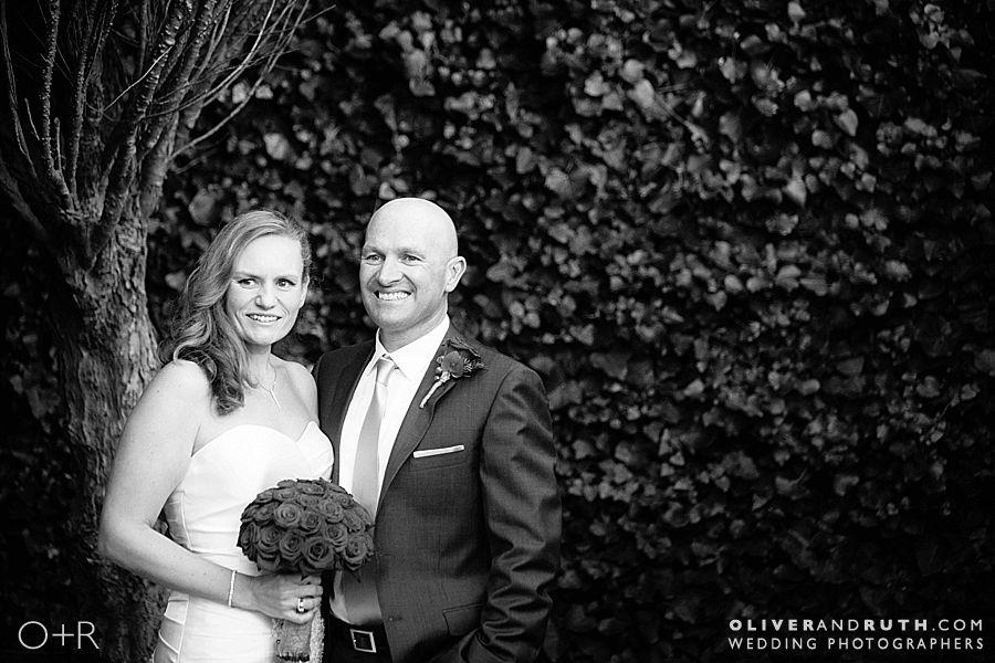 Great-House-Laleston-Wedding-18