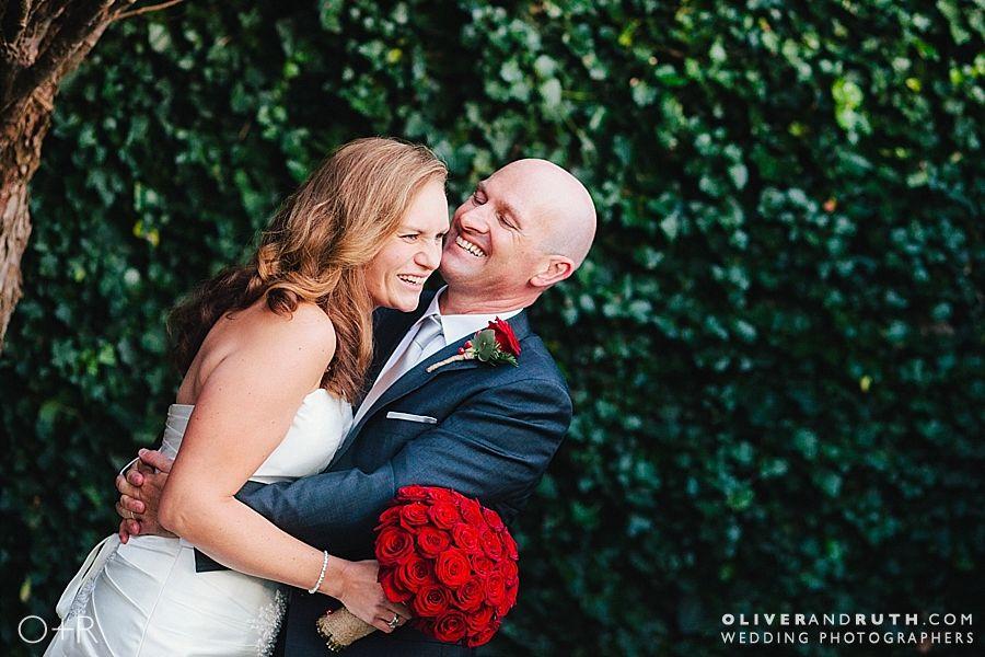 Great-House-Laleston-Wedding-19