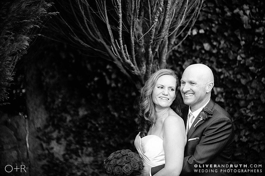 Great-House-Laleston-Wedding-20